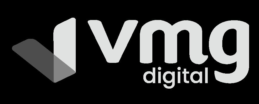 VMG Digital
