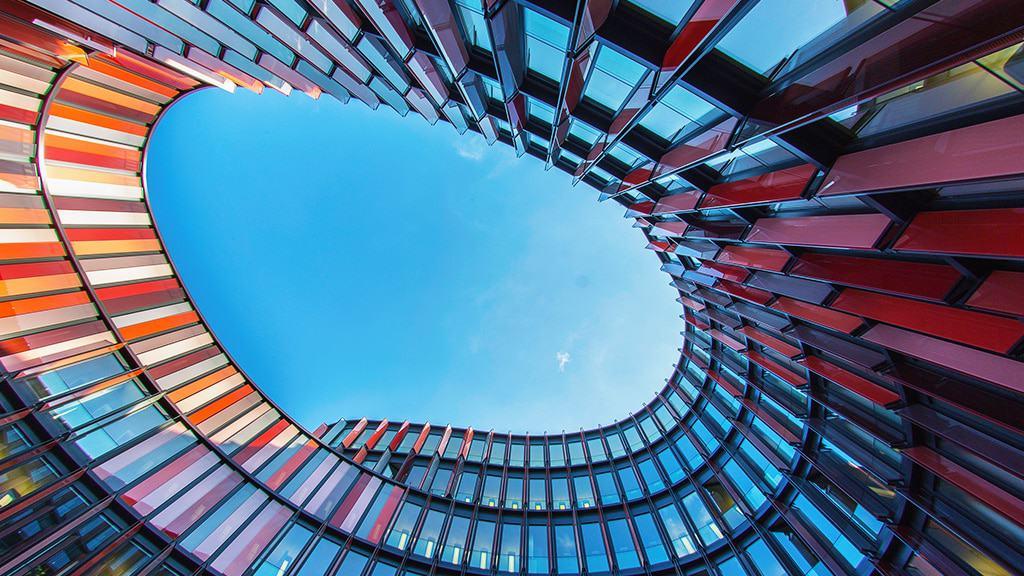 modern-architecture-2.jpg