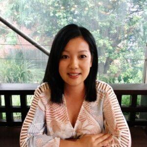 Cindy Vuong